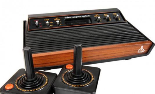 Venden Juegos De Atari Por Miles De Dolares