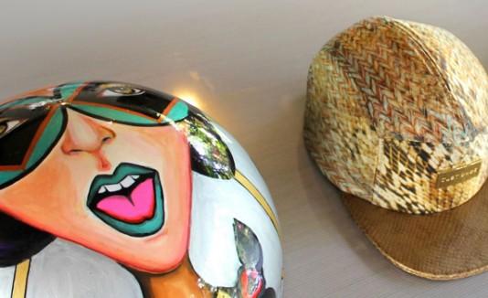 en pies imágenes de otra oportunidad Boutique en ligne Gorras que rescatan la tradición