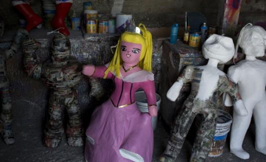 frozen una aventura congelada piñata
