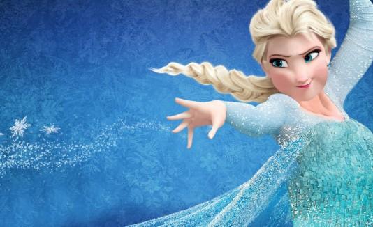 Fotos Si Las Princesas De Disney No Fueran Solamente Flacas