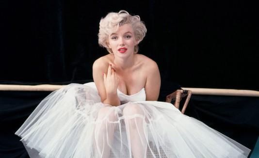 Fotos Las 15 Mejores Y Poderosas Frases De Marilyn Monroe