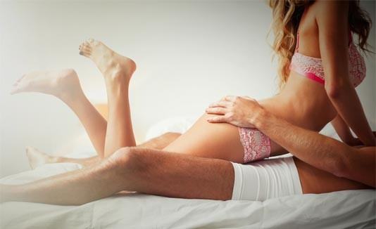 La luz prodigiosa online dating
