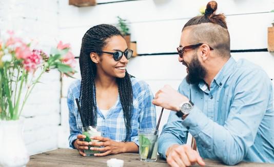 d626821611b5f 7 tips para una primera cita exitosa